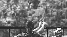 Yoga pour la Fertilité phase 1 sweet summer