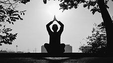 Yoga Nidra Back to Basic