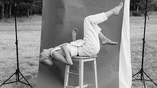 Yoga pour la fertilité Phase 1 You are Divine
