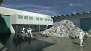 Future of Waste Management, UAE