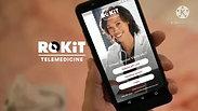 Future of Medicine, UAE