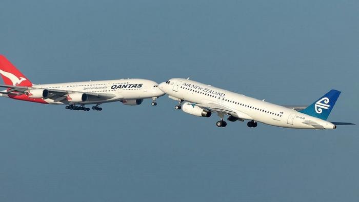Top 10 Aircraft Crashes