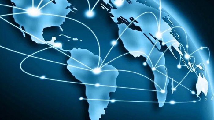 Top 10 Countries With The Fastest Internet
