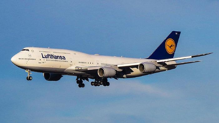 Top 10 Biggest Aircraft 2020