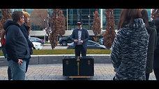 VANISH - Short Film