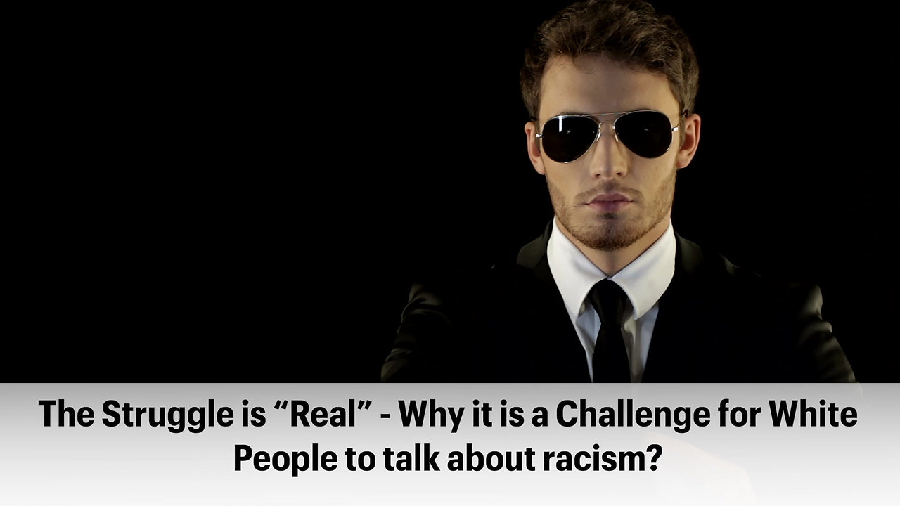 """The Book Club Reviews """"White Fragility: Why it is so Hard for White People to Talk about Racism"""""""