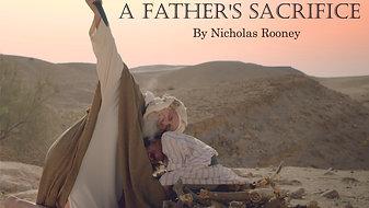 A Father's Sacrifice - Trailer [Official] (HD)