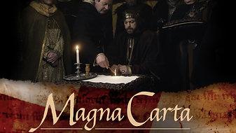 Magna Carta Unlocked - Trailer [Official] (HD)