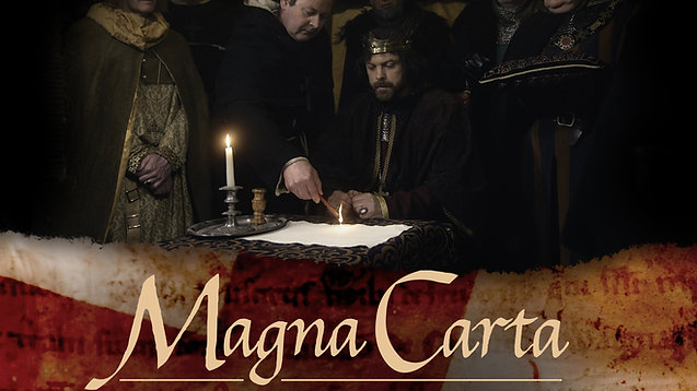 Magna Carta Unlocked - Trailer [Official] (HD)