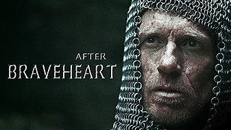 After Braveheart - Trailer [Official] (HD)