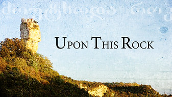 Upon This Rock - Trailer [Official] (HD)