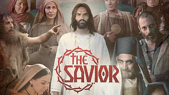 The Savior Official - Trailer [Official] (HD)