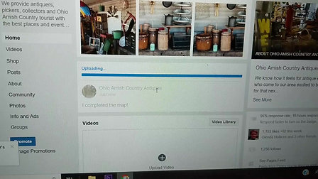Facebook How To Post A Picture
