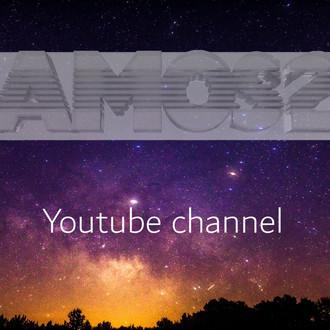 Home | AMOS 2, the Creator