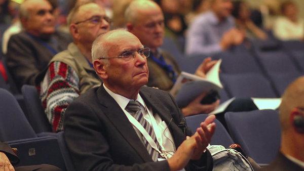 VII Конференция ФД и ФДТ