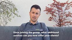 iTek Computer Solutions | Kendal