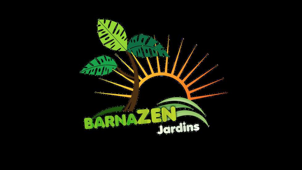 VIDEOS TABAJOS BARNAZEN