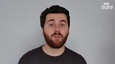 Minecraft - Josh Young
