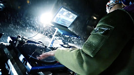 AyoNish DJ Mix