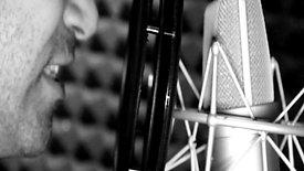 Daniel Villegas- Ode To Hip Hop