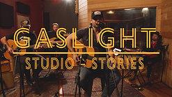 Tyler Hammond - Gaslight Studio Stories