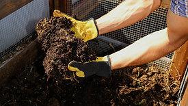 Advanced Composting 202