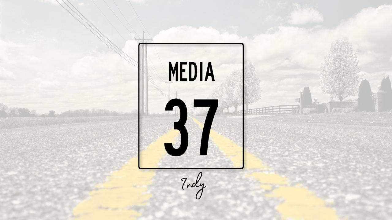Media 37 Indy Video