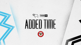 ADDED TIME | Show Titles