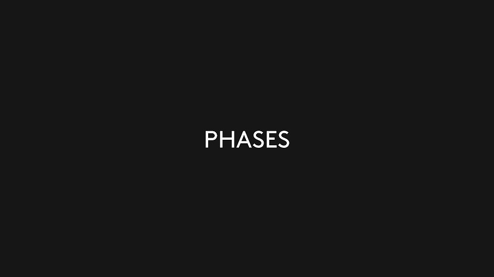 ALL PHASES
