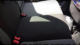 Car Seat Clean