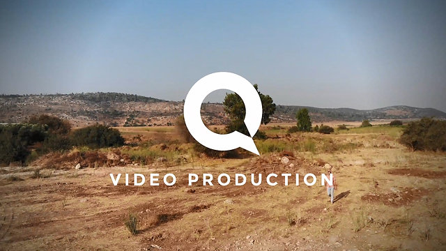 Production Videos