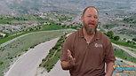 David Sussman WHY JERUSALEM