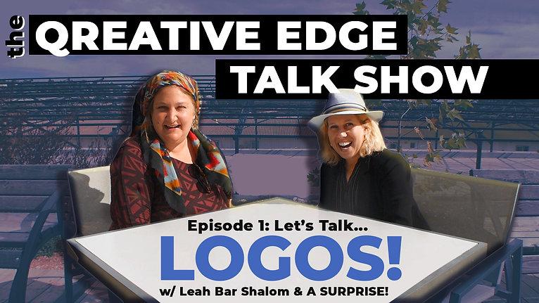 Qreative Edge Talk Show