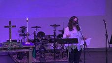 3-28-21 Worship