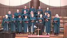 5-23-21 Worship