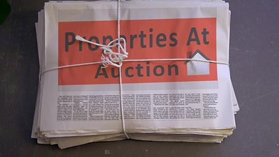 Property Seen Nationally
