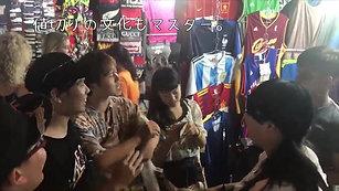 f i t × ベトナム異文化体験ツアー