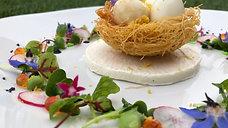 La Cuillère d'Or, le concours culinaire 100% féminin - Météo à la carte