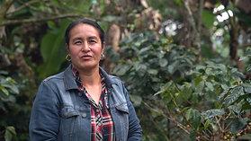 Historia 3 - Mujeres - Intibucá