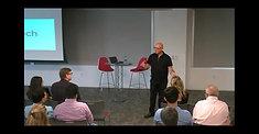 Allen Weiner Seminar Part 1