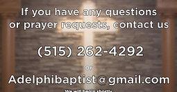 06-16-21 Service
