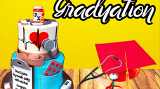 Medical Graduation