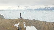 KKT Imagefilm Island