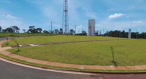 Emais - Mais Parque Fernandópolis