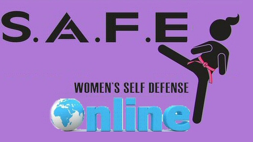 S.A.F.E.  ESSENTIALS COURSE