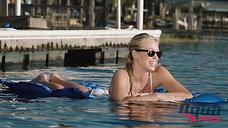 Aqua Pro - Luxury Lounges  V1-2