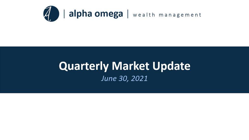 AO Quarterly Update 2021 Q2 (Final)