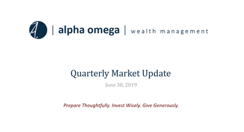 AO Quarterly Update 2019 Q2