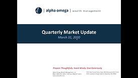 AO Quarterly Update 2020 Q1