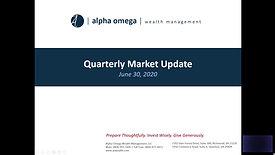 AO Quarterly Update 2020 Q2